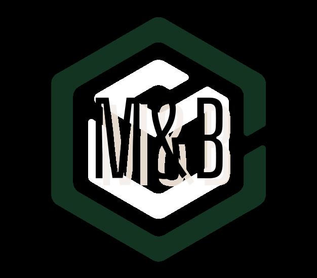 Maxsim and Brothers LLC